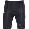 ION Howler In Short_Protect black